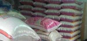beras plastik berbahaya