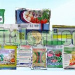 Daftar Bahan Aktif Fungisida & Penyakit Sasaran