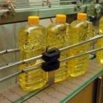 Formulasi Asam Lemak Mirip ASI dari Stearin Sawit dan Minyak Kelapa