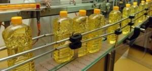 ASI pengganti dari minyak kelapa sawit