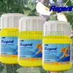 Review Insektisida Regent 50 SC