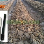 Pengaruh Derajat Keasaman Tanah (pH) Terhadap Tanaman