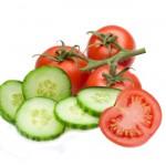 Tips Sehat Mengkonsumsi Daging Kambing