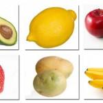 14 Jenis Buah dan Tanaman Obat Jerawat