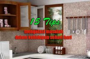 tips dan trik