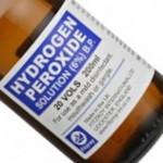 Manfaat Hidrogen Peroksida (H202) Bagi Tanaman
