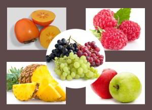buah sumber vitamin A 5