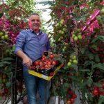 Lima Negara Pertanian Terbesar di Dunia
