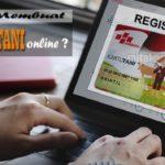 KARTU TANI Online 2020 !! Cara Membuat Kartu Tani Secara ONLINE? Begini Penjelasannya !!!